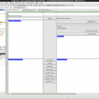 Google's Window Builder Pro for Eclipse 3.6