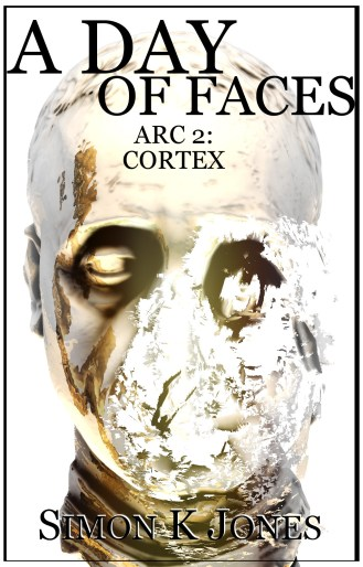 Arc 2 Ebook Cover v2