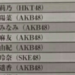 島崎遥香(ぱるる)の現在の給料はいくら?AKB48時代の収入も調査!