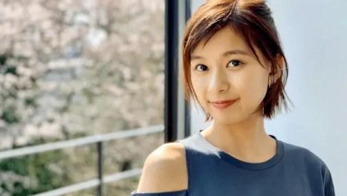芳根京子がギランバレー症候群を告白したブログ記事は?