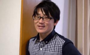 東海オンエア 虫眼鏡(元ざわくん) 本名 金澤太紀