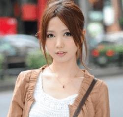 関有美子の大学時代