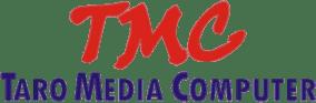 logo TMC atas ok png
