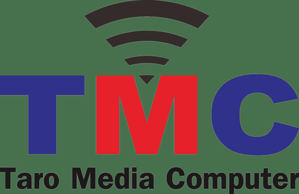 logo-tmc-x17-png-1000
