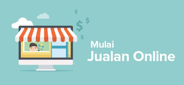Jualan-Online