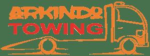 LOGO ARKINDO towing baru