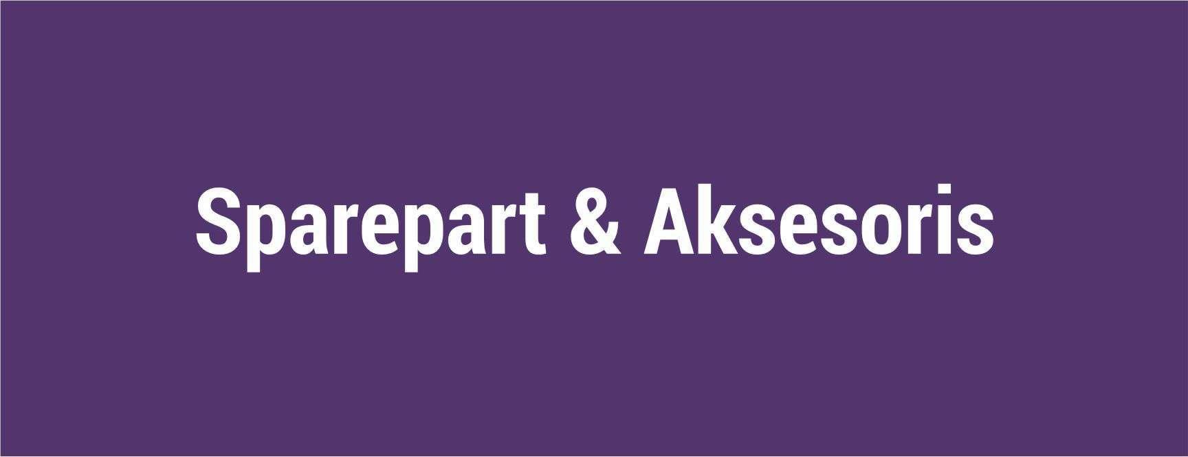 sparepart(FILEminimizer)