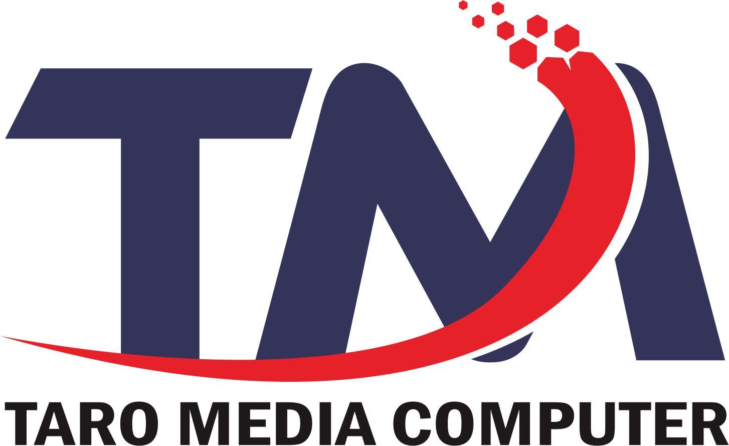 logo yg memanjang