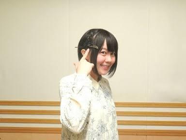 聲優の武田羅梨沙多胡ちゃんwwwwwww - たろそくWP
