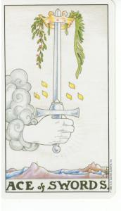Swords 1