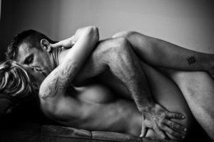 Tarô tântrico relacionamento consigo mesmo observação sexualidade