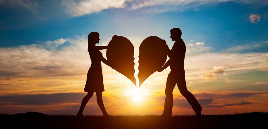 Relacionamentos, Quarentena E Sexo Tântrico