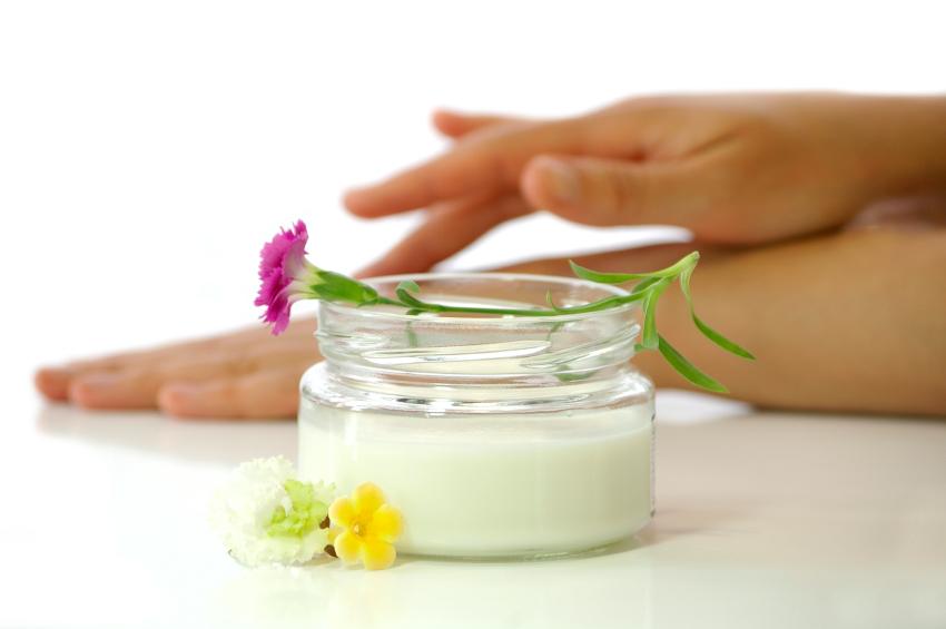 essencia cosmetica natural1