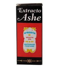 Extracto Ashe Afrodita