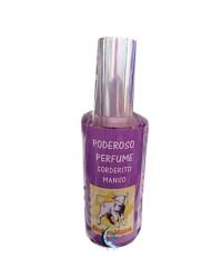 Perfume corderito manso