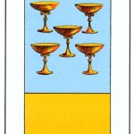 The Grand Etteilla Tarot Deck 45