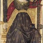 Medieval Tarocchi