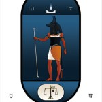 Alchemy and Kabbalah in the Tarot 5