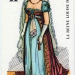 Tarot Napoleon 02