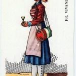 Tarot Napoleon dQ