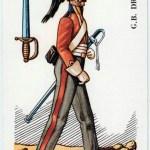 Tarot Napoleon sJ
