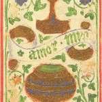 Visconti-Sforza Tarot _30