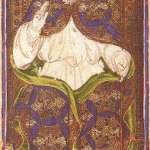 Visconti-Sforza Tarot _5_-_High_Priest