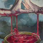 Gothic Tarot of Vampires