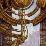 Universal Fantasy Tarot 10