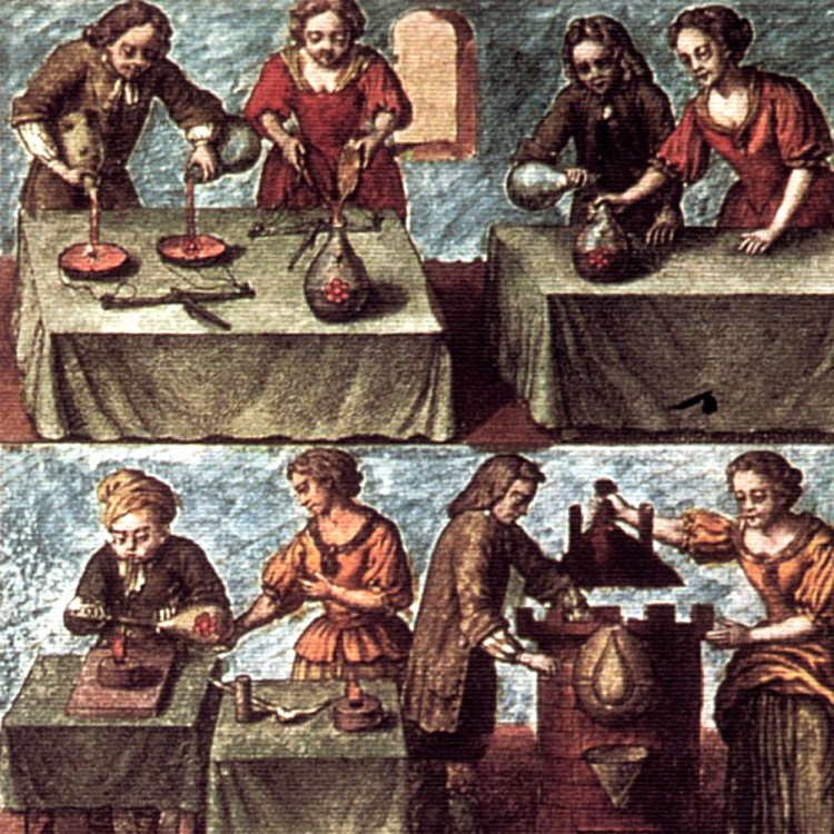 about-alchemy