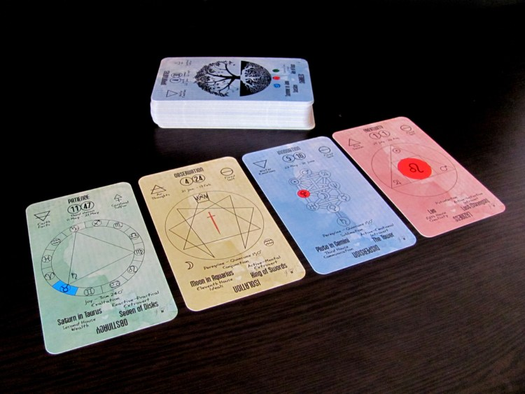 Unified_Esoteric_Tarot_deck_2017