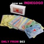 IndieGoGo_Widget_01