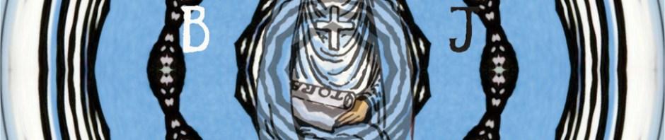 Tarot of Cyclicity, The High Priestess