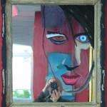 brushvox paintings 013