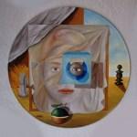 brushvox paintings 029