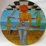 brushvox paintings 038