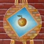 brushvox paintings 067