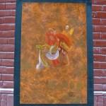 brushvox paintings 092