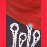 brushvox paintings 099