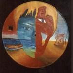 brushvox paintings 115