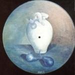 brushvox paintings 118