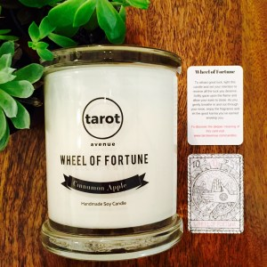 wheel-of-fortune-candle