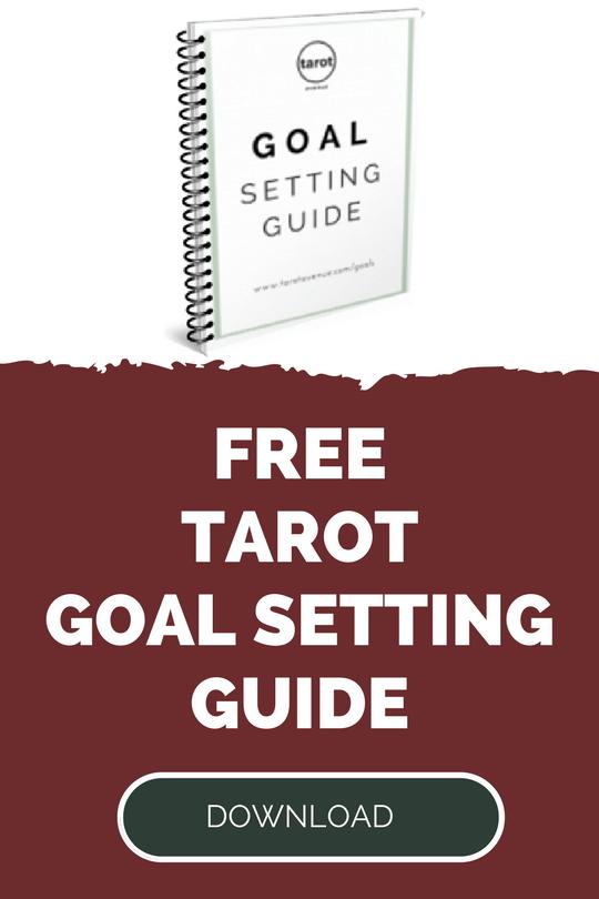Future Love Tarot Spread - How, When, Where Might You Meet? -