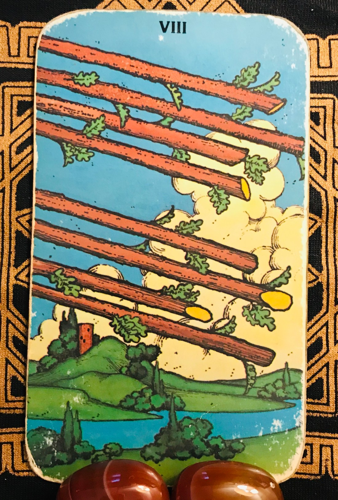 new-direction-tarot-card-of-the-week