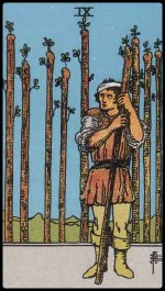 9_of_Wands