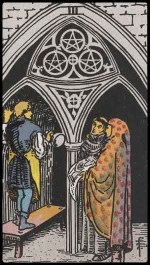 3_of_Pentacles