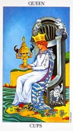 Queen_of_Cups