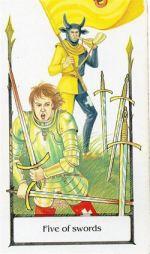 5_of_Swords