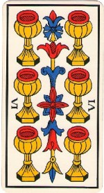 6_of_Cups