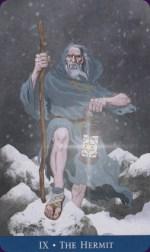 The_Hermit